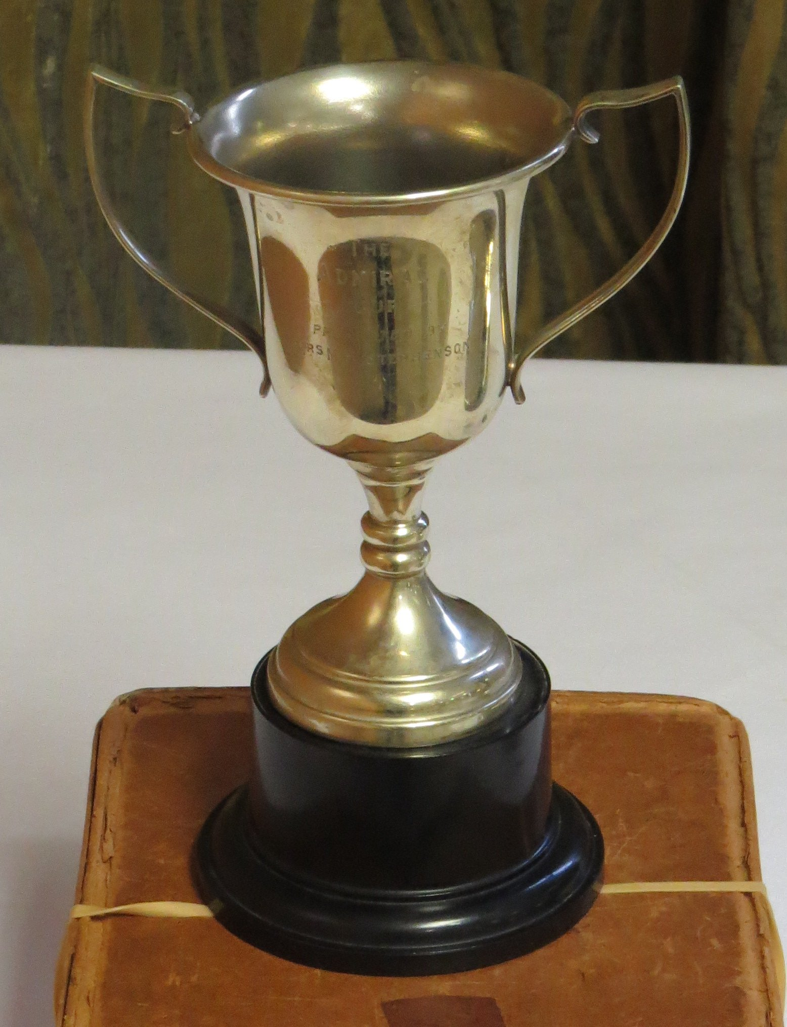 admiral cup