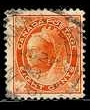 slideshow of stamps